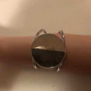 KENNETH COLE Chic Bracelet Brand New
